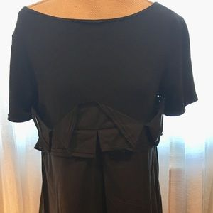 Fendi Fabulous little black dress, size M(42)